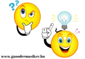 www.ganodermasiker.hu